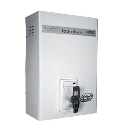 Hydroboil - 15 Lt