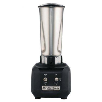 Bar blender - 950ml