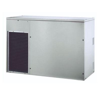 Modular ice machine - 300Kg