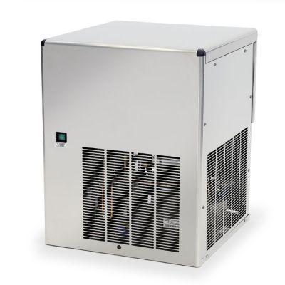 Modular ice flaker - 280Kg