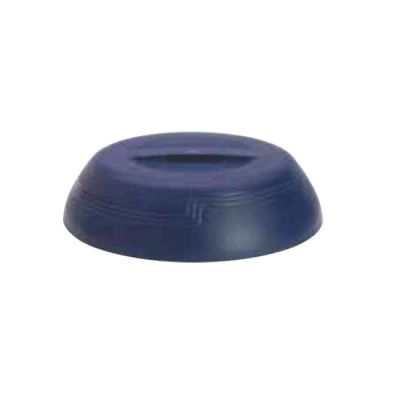 Cambro insulated  dome cover - low profile