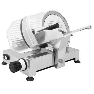 Meat slicer - 275mm