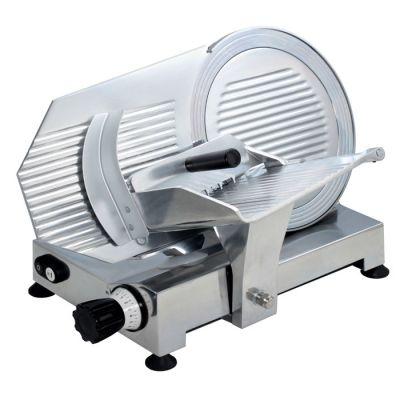 Meat slicer - 220mm
