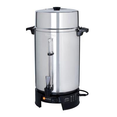16 Lt Coffee brewer / urn