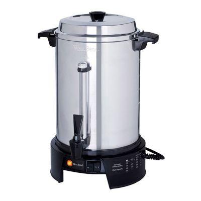 9 Lt Coffee brewer / urn