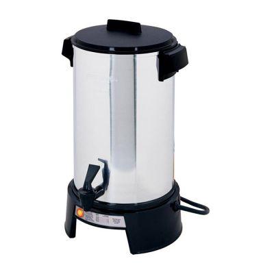 6 Lt Coffee brewers / urns