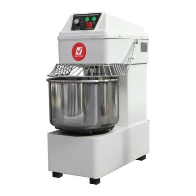 Spiral dough mixer, 10Lt - (floor standing)