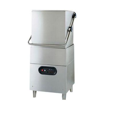 Hoodtype dishwasher - omniwash
