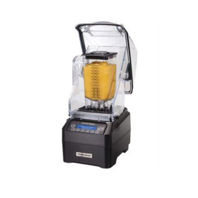 High-performance blender - 1.4 Lt