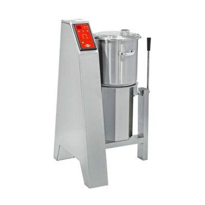 Floorstanding bowl cutter - 50Lt
