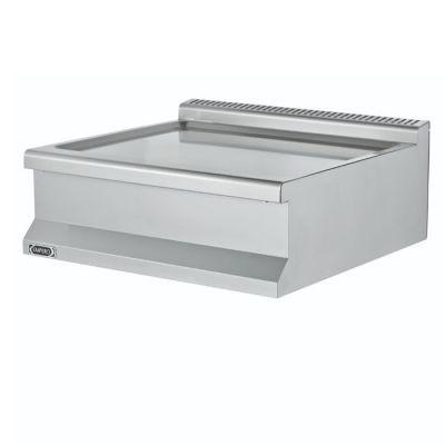 Modular worktop