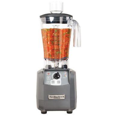 Food blender - 1.8Lt