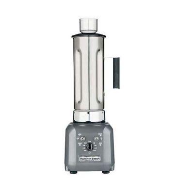 Commercial blender - 1.9Lt