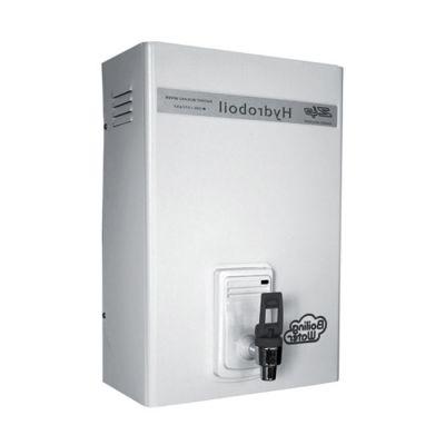 Hydroboil - 10 Lt
