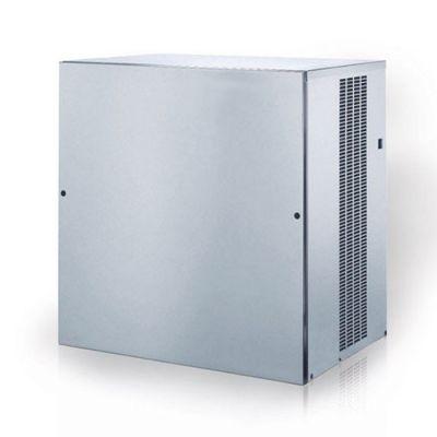 Modular ice machine - 400kg