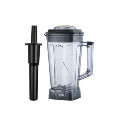 2Lt Jar and hamper