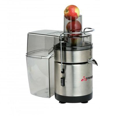 Multi juicer - semi commercial