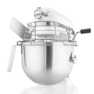 Planetary mixer - 6.9Lt