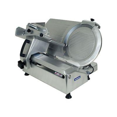 Deli meat slicer - 300mm