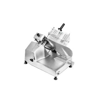 Deluxe meat slicer -300mm