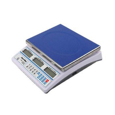 Pricing scale (waterproof)- 15Kg