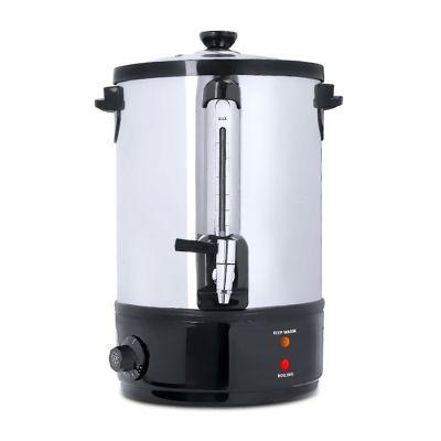 Urn/water boiler - 15Lt