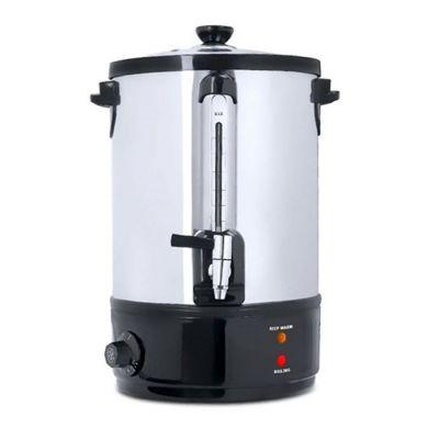 Urn/water boiler - 30Lt