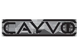 Cayvo